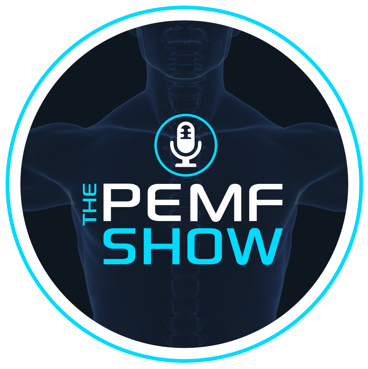 The PEMF SHOW | Episode 1 | How PEMF Works – The PEMF SHOW